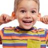 Bilim İnsanları Kulaklarında Deformasyon Olan Çocukların Umut Işığı Oldu