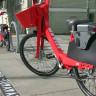 Uber, Bisiklet Kiralama Servisini Başlatıyor!