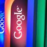 Google Arama Sorguları Fonksiyonunda Değişiklikler Yapıyor