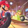 Nintendo, Mario Kart'ın iOS ve Android'e Geleceğini Duyurdu!