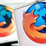 Mozilla Firefox'ta Çok Önemli Bir Güvenlik Açığı Keşfedildi!