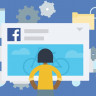Facebook'un Site Trafiği, Günlük 50 Milyon Saat Azaldı!