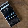 Fiziksel Klavyeli BlackBerry KEYone, Türkiye'de Satışa Sunuluyor!