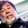Apple'ın Kurucularından Steve Wozniak, iPhone X'un Bazı Özelliklerinden Çok Şikayetçi!