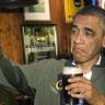 Alkolün Yabancı Dilde Konuşma Kaygısını Giderdiği Kanıtlandı!