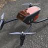 Yerli Drone APE X, Henüz Piyasaya Çıkmadan Talep Rekoru Kırdı!