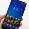 Xiaomi, Tek Bir Organizasyonda 13 Tasarım Ödülü Birden Aldı!