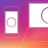 Instagram Hikayeler'e Dönen Reklamlar Özelliği Geldi!