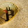 Bitcoin, İşte Bu Nedenlerle Son İki Ayın En Büyük Değer Kaybını Yaşadı!