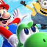 Nintendo, Yeni Bir Mario Filminin Geleceğini Doğruladı!