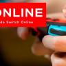 Nintendo Switch İçin Online Oyun Paralı Hale Geliyor
