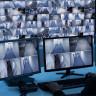 CCTV Yapay Zeka İşbirliği Suçluların Yakalanmasını Kolaylaştıracak (!)
