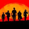 Rockstar, Red Dead Redemption 2'yi Yeniden Erteledi