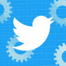 Twitter, Arşivinin Tamamını Geliştiricilere Açıyor