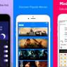 Toplam Değeri 60 TL Olan, Kısa Süreliğine Ücretsiz 7 iOS Oyun ve Uygulama!
