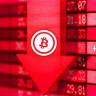 Kripto Paralarda Büyük Düşüş Sürüyor: Bitcoin 9 Bin Doların Altında!