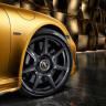 Porsche'nin Frenlerden Gelen Gıcırtılı Ses İçin Verdiği Cevap (Video)