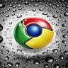 Şikayet: Google Chrome Çok Yavaş Çalışıyor
