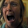 Şimdiden Bu Yılın En İyi Korku Filmi Olarak Gösterilen Yapım: Hereditary