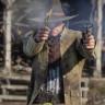 Çocuk Oyuncağı mı Bu? Red Dead Redemption 2, Bir Kez Daha Ertelendi!