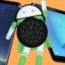 Android Oreo Güncellemesi Alacak Samsung Cihazların Tam Listesi!