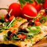 Sabah Kahvaltısında Pizza, Mısır Gevreğinden Sağlıklı