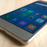 Xiaomi, Redmi 3S ve Redmi 3S Prime İçin MIUI 9 Güncellemesini Yayınladı