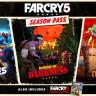 Far Cry 5'in 'Season Pass' İçeriği Duyuruldu