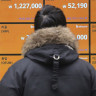 Kripto Para Yatırımını Batıran G. Koreli Öğrenci Evinde Ölü Bulundu