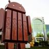 Google, Android KitKat Kullanım Oranlarını Açıkladı