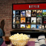 Netflix Deneyiminizi Bir Üst Noktaya Taşıyacak 5 Eklenti