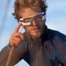 Intel, Dikkat Çekici Bir Sanal Gerçeklik Gözlüğü Tasarlıyor
