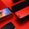 Honor 7X Red Edition Hindistan'da Ortaya Çıktı