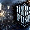 This War of Mine'ın Yapımcılarından 'Frostpunk' Gelecek Ay Bizlerle