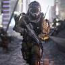 CoD: Advanced Warfare'ın Satış Rakamları Açıklandı
