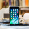 iPhone 7'sinde Mobil Veri Sorunu Yaşayanlara Ücretsiz Servis İmkanı
