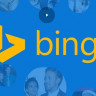 Microsoft, 2014 Yılının En Fazla Arananlar Listesini Açıkladı