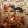Mısır'da 4.400 Yıllık Mezar Keşfedildi