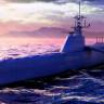 Drone Denizaltı 'Sea Hunter' Amerikan Donanmasına Katıldı