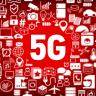 Amerika 2019'da 5G Teknolojisine Geçmeye Hazırlanıyor