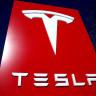 Tesla, Ürünlerini The Home Depot'da Satışa Sunuyor