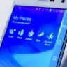 Samsung, Note Edge'dan Sonra Şimdi de S6 Edge'i Çıkartıyor
