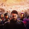 30 Saniyede Dünyaları Gördüğümüz Avengers: Infinity War Fragmanı Geldi!