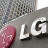 LG, Dünyanın En Büyük Pazarı Çin'den Çekildiğini Duyurdu!