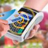 SETCARD, Kart Sistemi İle Birlikte Yardıma İhtiyaç Duyanlara Destek Oluyor