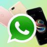 Xiaomi, WhatsApp Business'ın Avantajlarından Faydalanan İlk Akıllı Telefon Üreticisi Oldu!
