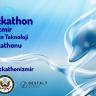 Deniz Teknolojilerinin Konu Olacağı Fishackathon'dan Haberimiz Var!