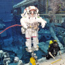 Japon Uzay Ajansı, Simüle Edilmiş Uzay İstasyonunda İki Hafta Yaşayabilene 3500 Dolar Verecek
