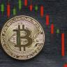 Kripto Kriz Büyüyor: Bitcoin Hızla Değer Kaybederken Son Durum Ne?