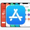 Toplam Değeri 50 TL Olan Kısa Süreliğine Ücretsiz 6 iOS Uygulaması!